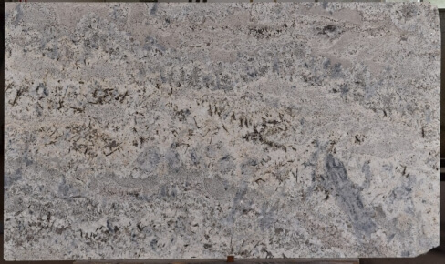 The perfect Granite for your kitchen and bathroom