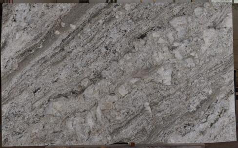 Le Granite Parfait Pour Vos Comptoirs De Cuisine Et Salle